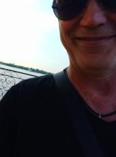 Evgeniy , 53, Russia, Syzran