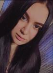Lëlya, 24  , Saint Petersburg
