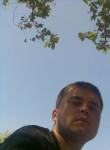 Николас, 35  , Cordoba