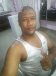 Souza, 33, Santo Antonio da Platina