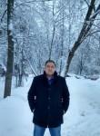 Anatoliy, 35, Moscow