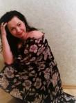 Ekaterina, 37  , Pskov