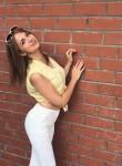 Valeriya, 26, Yekaterinburg