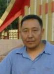 didar, 45  , Almaty
