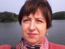 Irina, 47 - Just Me Photography 1