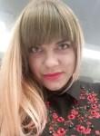 Ірина, 29  , Antwerpen