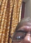 Al Najum, 70  , Mahe