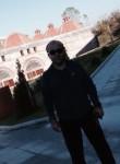erkan, 48 лет, İzmir
