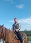 Sasha, 21  , Shimanovsk
