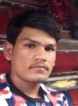 Monu Sinh