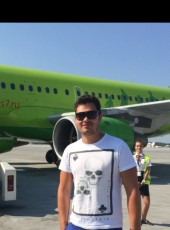 Kirill , 33, Russia, Saint Petersburg