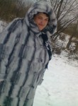 Anya, 23, Mikhaylovka (Volgograd)
