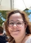 Mari Ángeles, 47  , Valencia