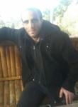 Artur Torosyan, 37, Ch ak vi