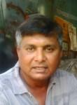 uday, 58  , Ahmadnagar