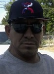Francisco, 36  , McKinney