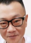 倫, 42  , Taichung