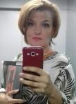 Zulfiya, 50  , Adler