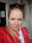 Galina, 43  , Zeya