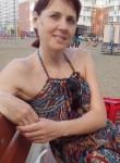 Natalya, 42  , Leningradskaya