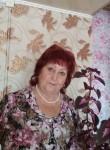 Natalya, 61  , Barnaul