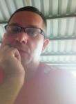 Eduard Ed, 38  , Sevastopol