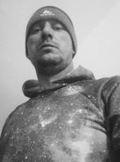 Eduard Ed, 38, Russia, Sevastopol