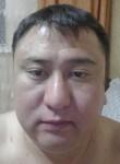 DANIYaR, 34  , Astana