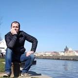 Yevhenii, 41  , Nowy Dwor Mazowiecki