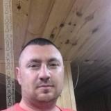 Vitaliy Strizhko, 42  , Shevchenkove (Kharkiv)