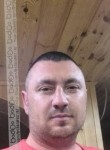 Vitaliy Strizhko, 41  , Shevchenkove (Kharkiv)