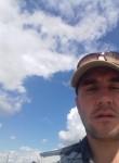 Sergey , 41  , Tobolsk