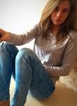 Tanya, 29  , Nemchinovka