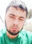 daler, 24  , Kazan
