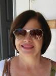 Eliane, 65  , Ubaitaba