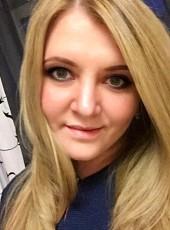 Светлана, 32, Россия, Москва