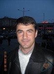 Oleg, 52  , Genichesk