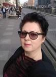 Alisa, 58  , Saint Petersburg