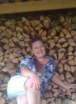 GALIS, 42  , Kazan