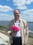 Ilya, 32, Volgograd