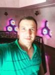 Rufat, 35  , Sumqayit