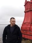 ilya, 43  , Volkhov