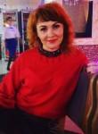 Yayayaya, 41  , Belovo