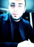 დათო, 26  , Tbilisi