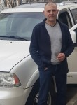 Stepan, 45  , Ramenskoye