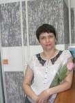Natalya, 49  , Tomsk