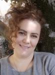 Marina, 41  , Osimo