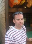 Konstantin, 33  , Zlatoust