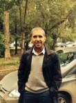Константин, 39, Yekaterinburg