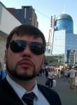 Igor, 27  , Penza